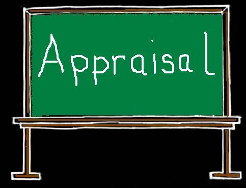 Real Estate Glossary What is an Appraisal? realestate