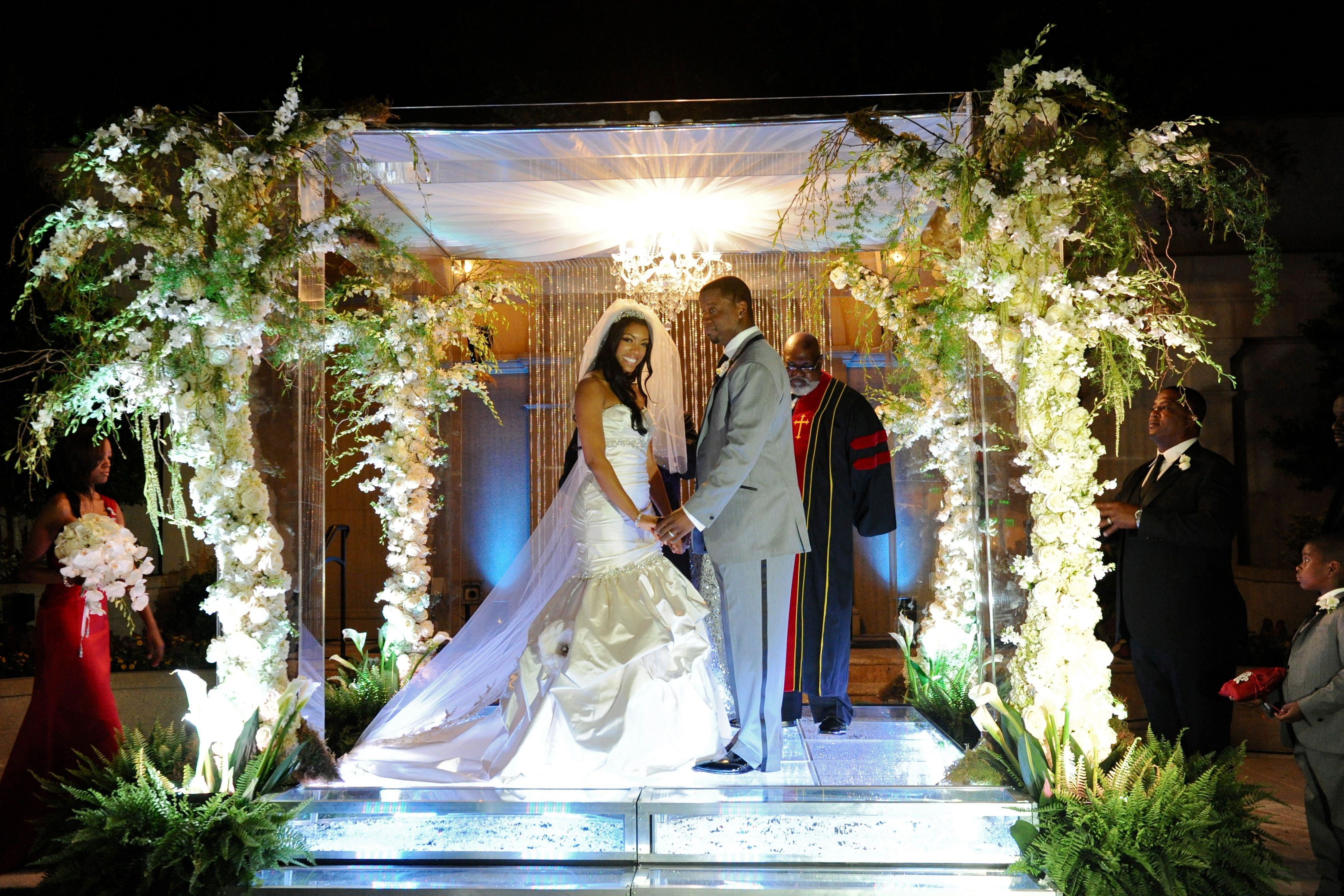 Home Tiffany Cook Events Wedding Inside Bridal Theme Atlanta Wedding