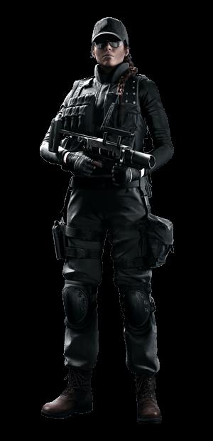 Tom Clancy S Rainbow Six Siege Operators Rainbow Six Siege Ash Ash Rainbow Six Rainbow 6 Siege Operators