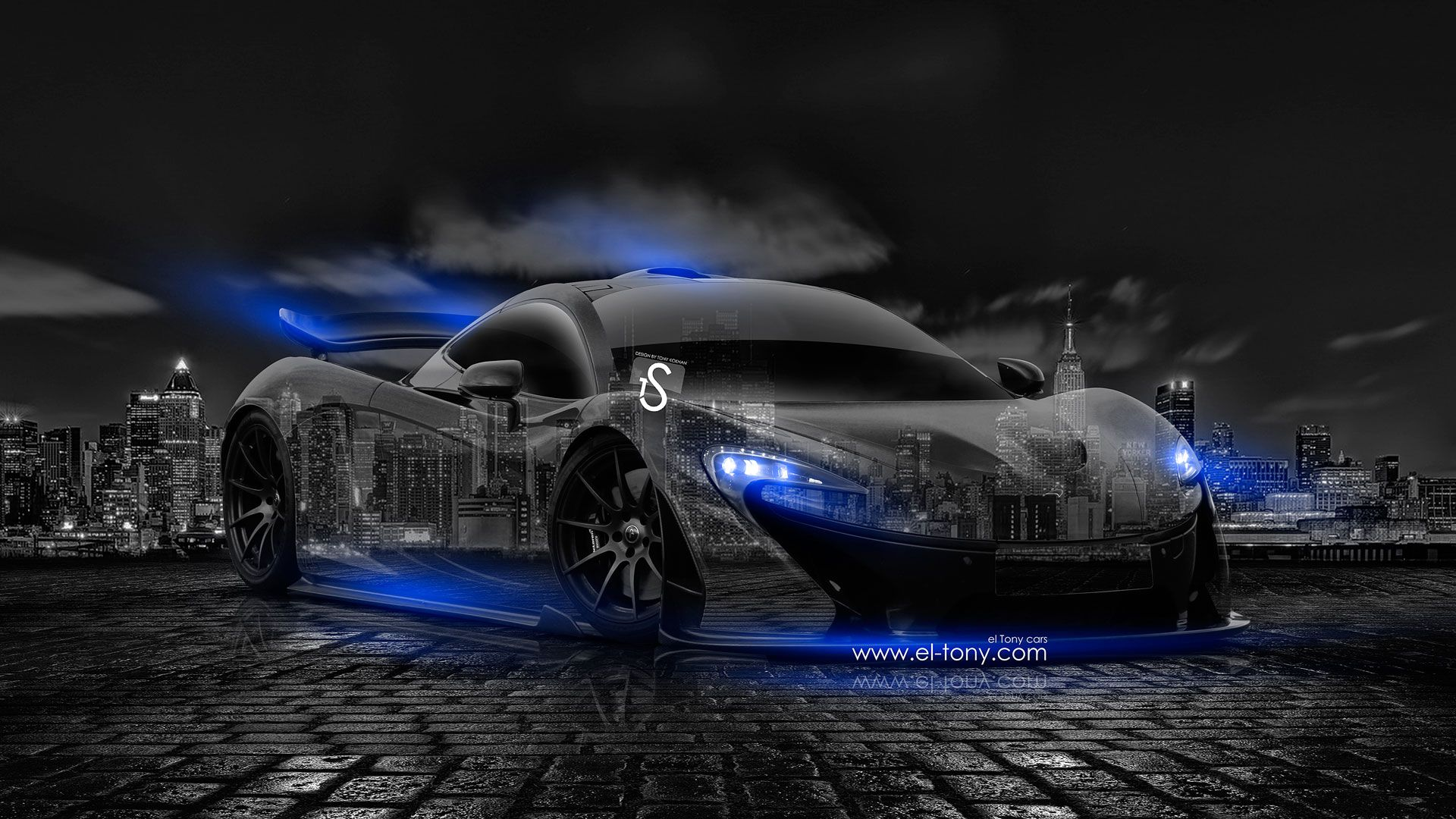 Vysledek Obrazku Pro Mclaren Neon Hd Backgrounds Wallpaper Bike Photo