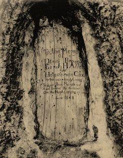 oregon trail graves - Google Search  Oregon trail, Oregon, History usa