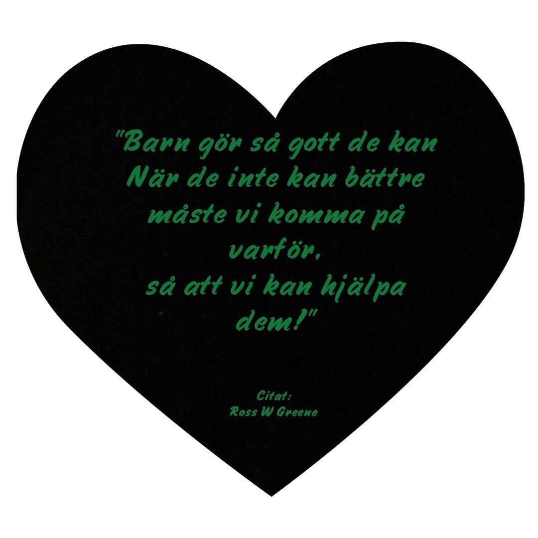 citat om Dating någon med ett barn Dating byråer i Nordirland