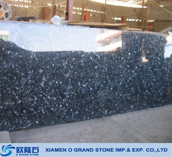All Size Available Blue Pearl Laminate Countertops Blue Granite Countertop Buy Granite Countertop Blue In 2020 Blue Granite Laminate Countertops Granite Countertops
