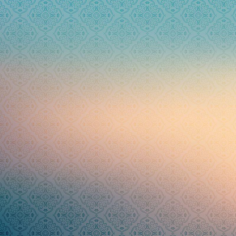 ديكور الخلفية 3005 ناقلات خمر خمر خلفية لطيف Png والمتجهات للتحميل مجانا Art Painting Art Design