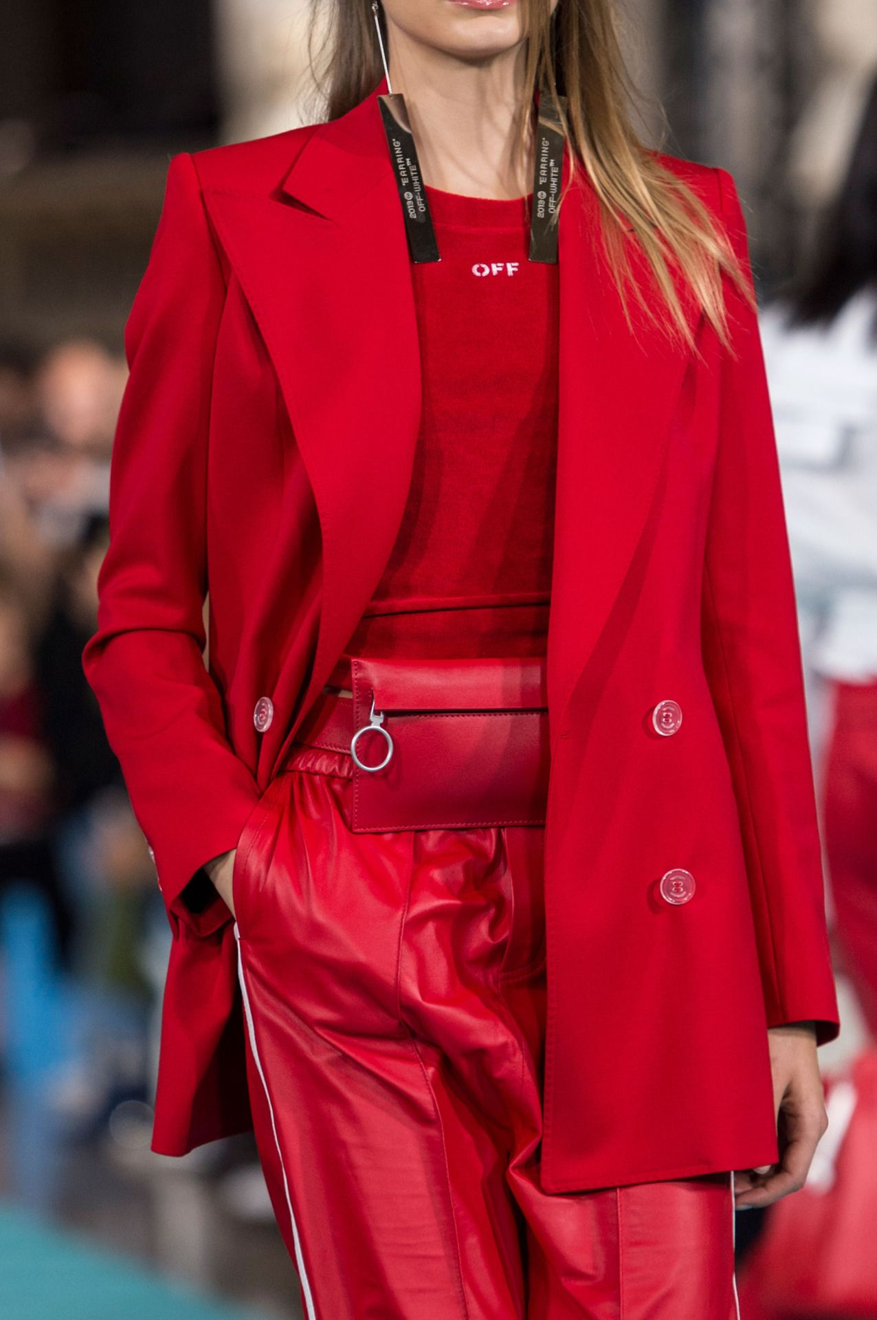 Pin by ☆ROMI ☆ on Style inspo in 2020 Fashion, Red