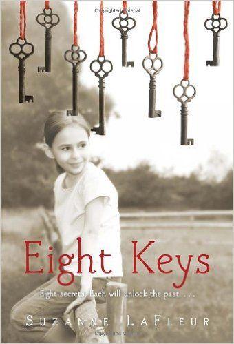 http://www.amazon.com/Eight-Keys-Suzanne-LaFleur/dp/0375872132/ref=pd_sim_14_5?ie=UTF8