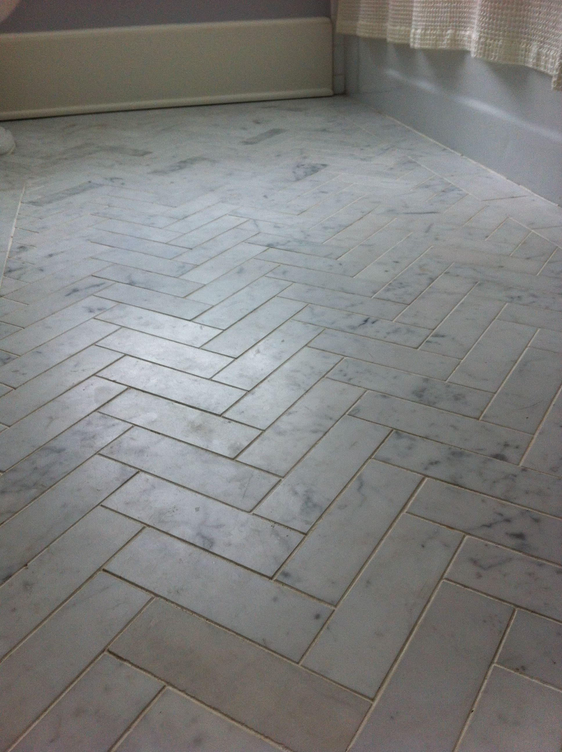12 Marble Floor Designs For Styling Every Home: If Onyx Doesnt Work Out, Marble Tile