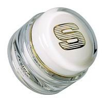 SISLEY Sisleya Global Anti-Age Cream 50ml/ 1.7oz