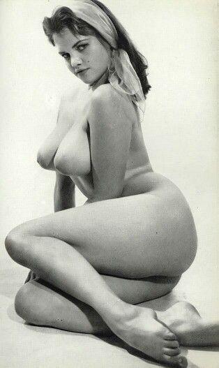 Helen benton erotic