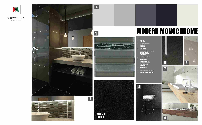 Image Result For Modern Interior Mood Board