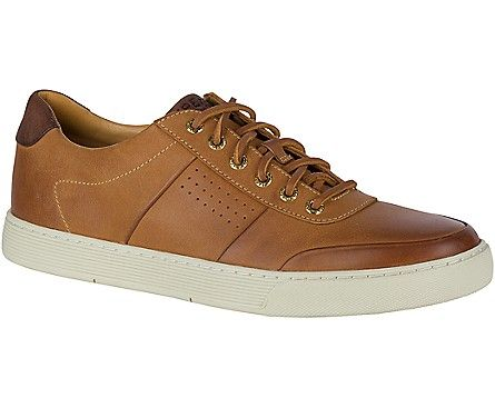 Sperry Top-Sider Men's Gold Cup Sport Casual Sneaker