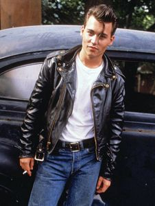 greaser google search our style icons devilish dames