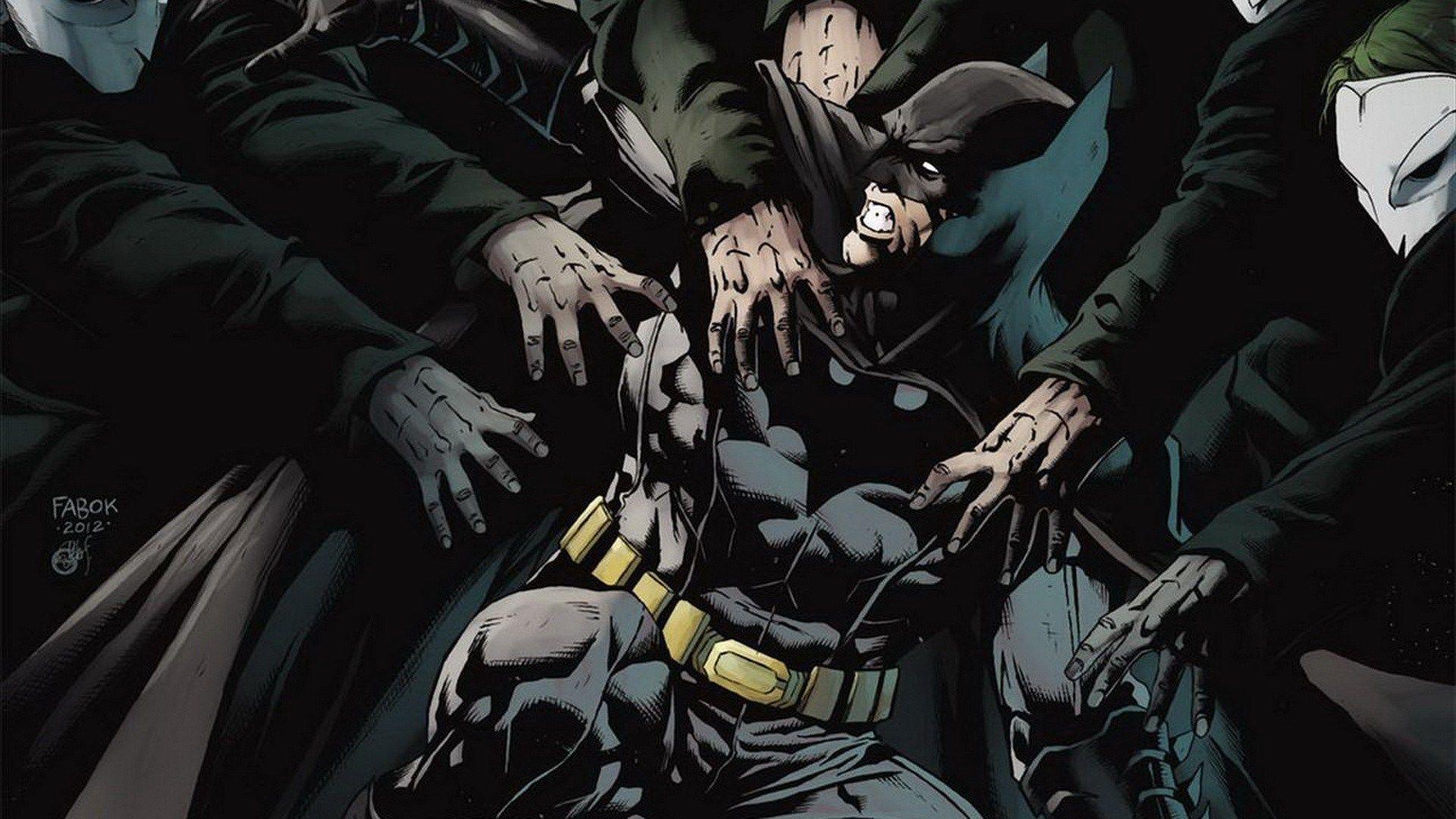 1600999, batman category - hq definition wallpaper desktop batman
