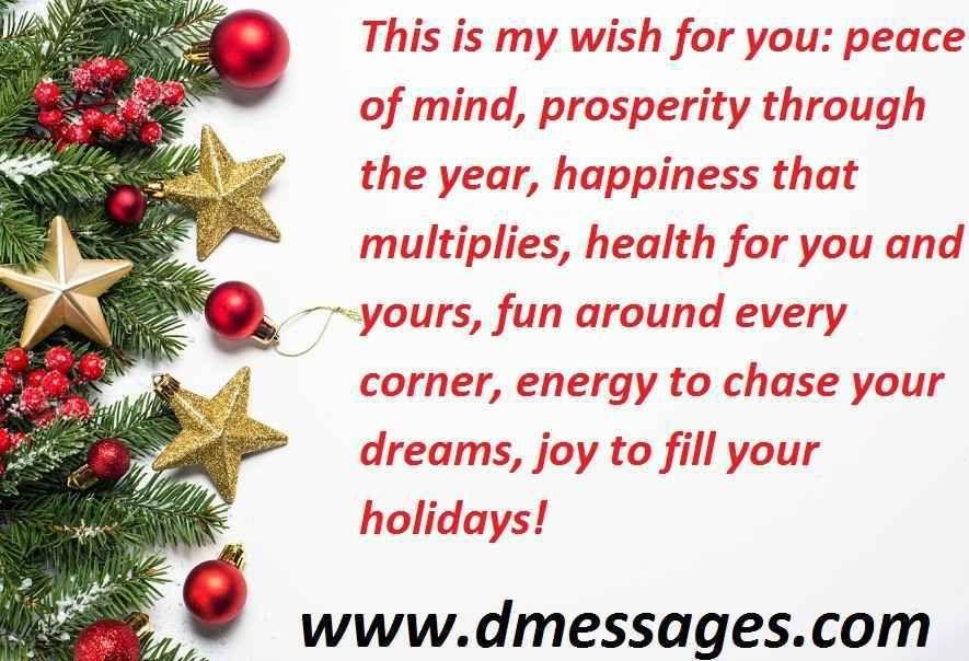 150 Christmas Greetings For Friends Christmas Greetings 2019