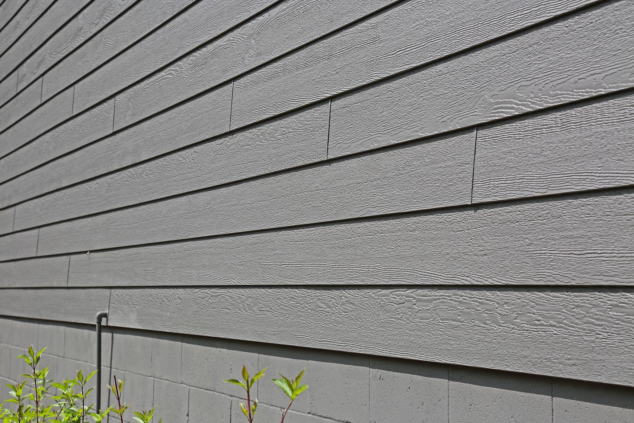 Lp Smartside Siding Misty Shadow Installing Siding Engineered Wood Siding Siding
