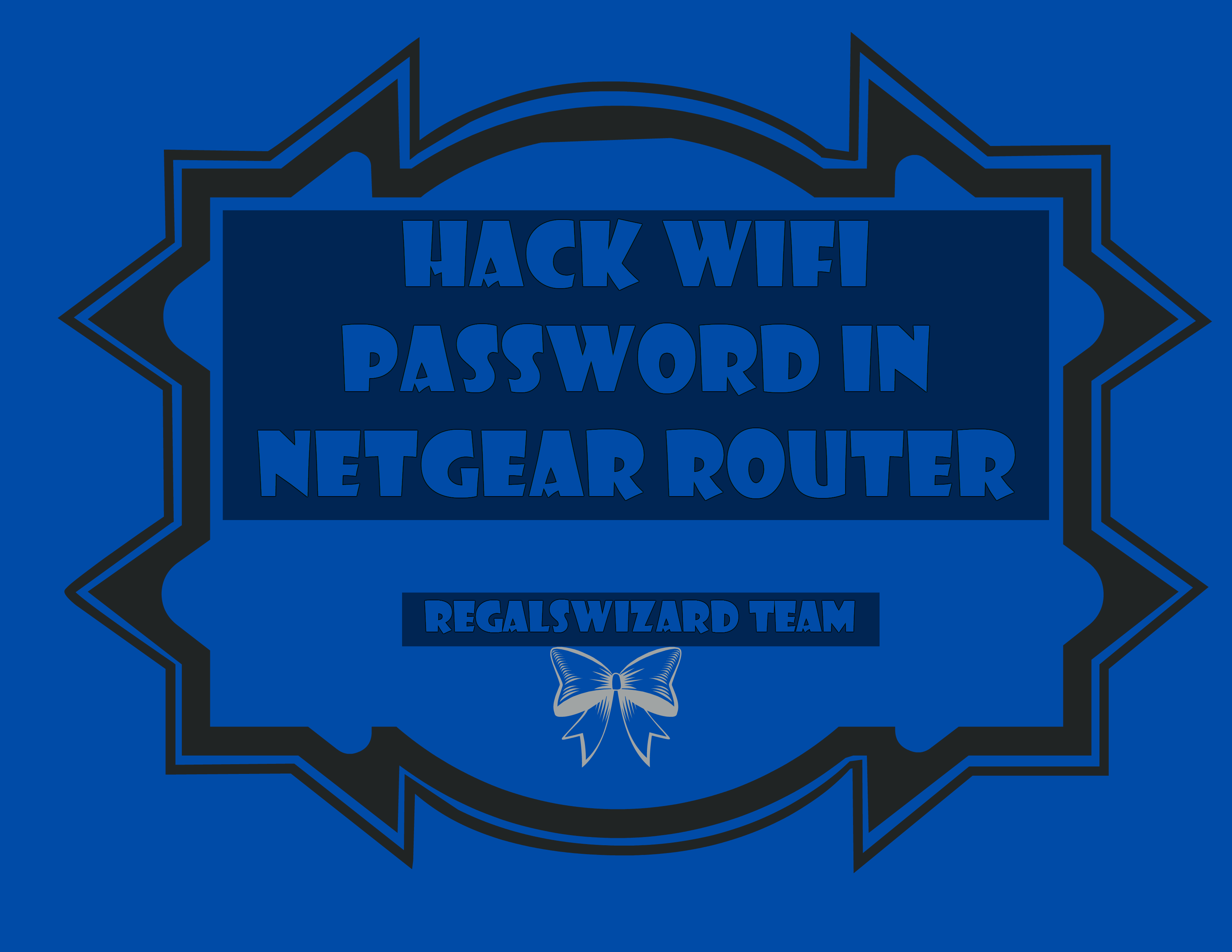 How to hack wifi password in netgear router android pinterest how to hack wifi password in netgear router greentooth Images