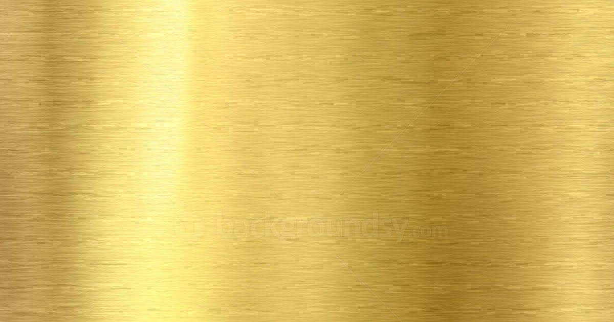 12 Background Warna Gold Namun Terkadang Anda Kesulitan Harus Memulai Dari Mana Dalam Memilih Palet Warna Yang Cocok Dengan Pr Palet Warna Warna Illustration