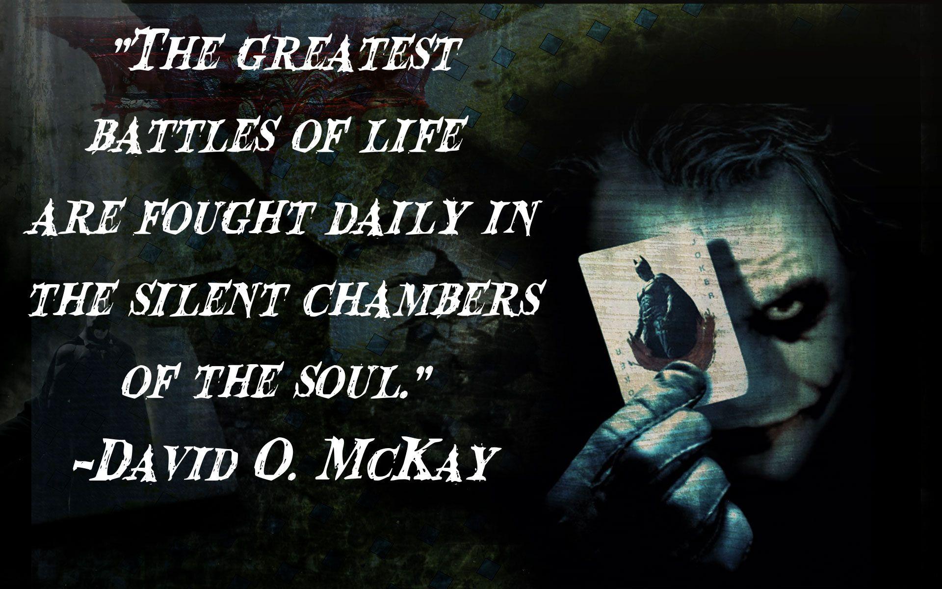 Quotes About Dark Souls: Dark Souls, Heart Breaks