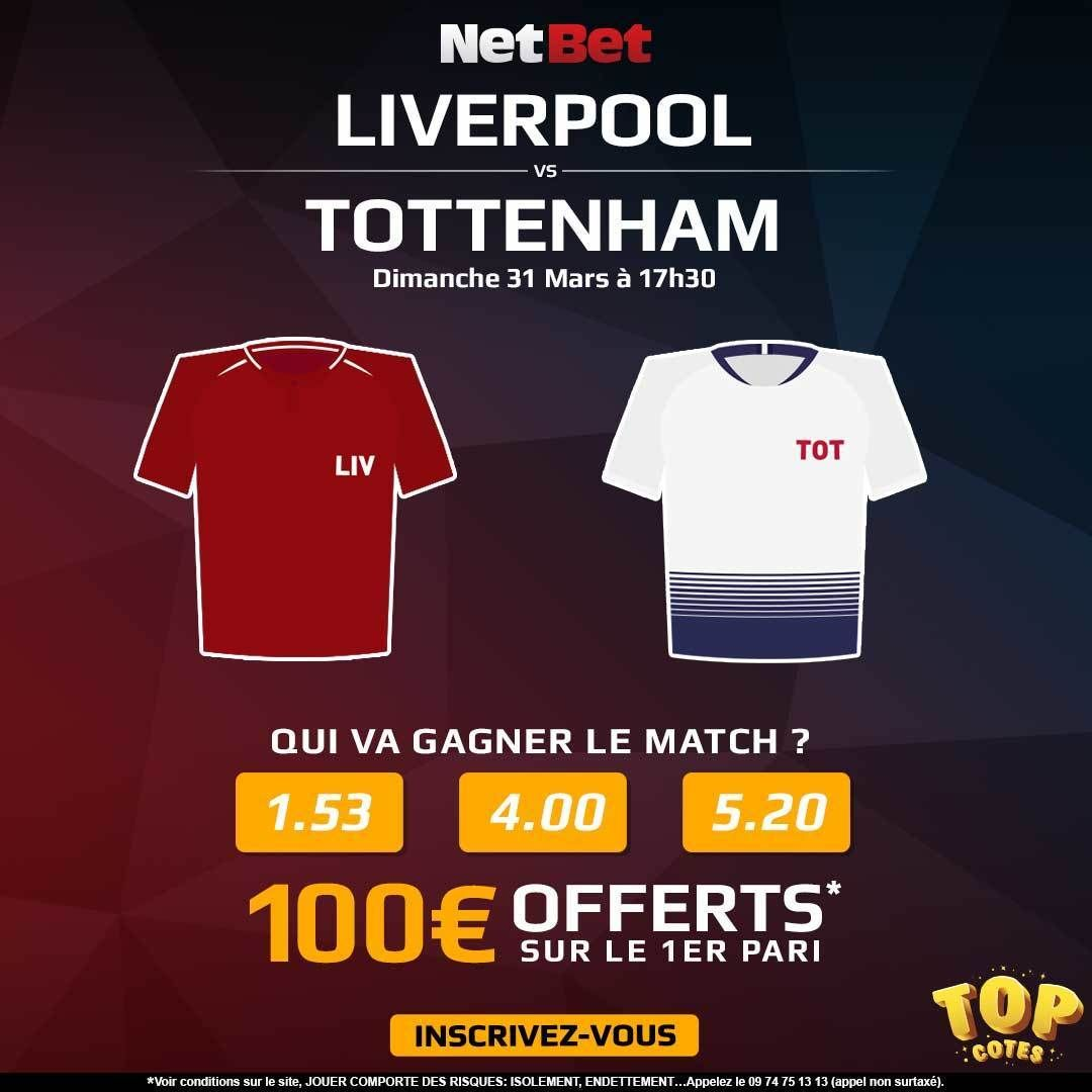 NetBet Sport, best odds with live inplay betting on all