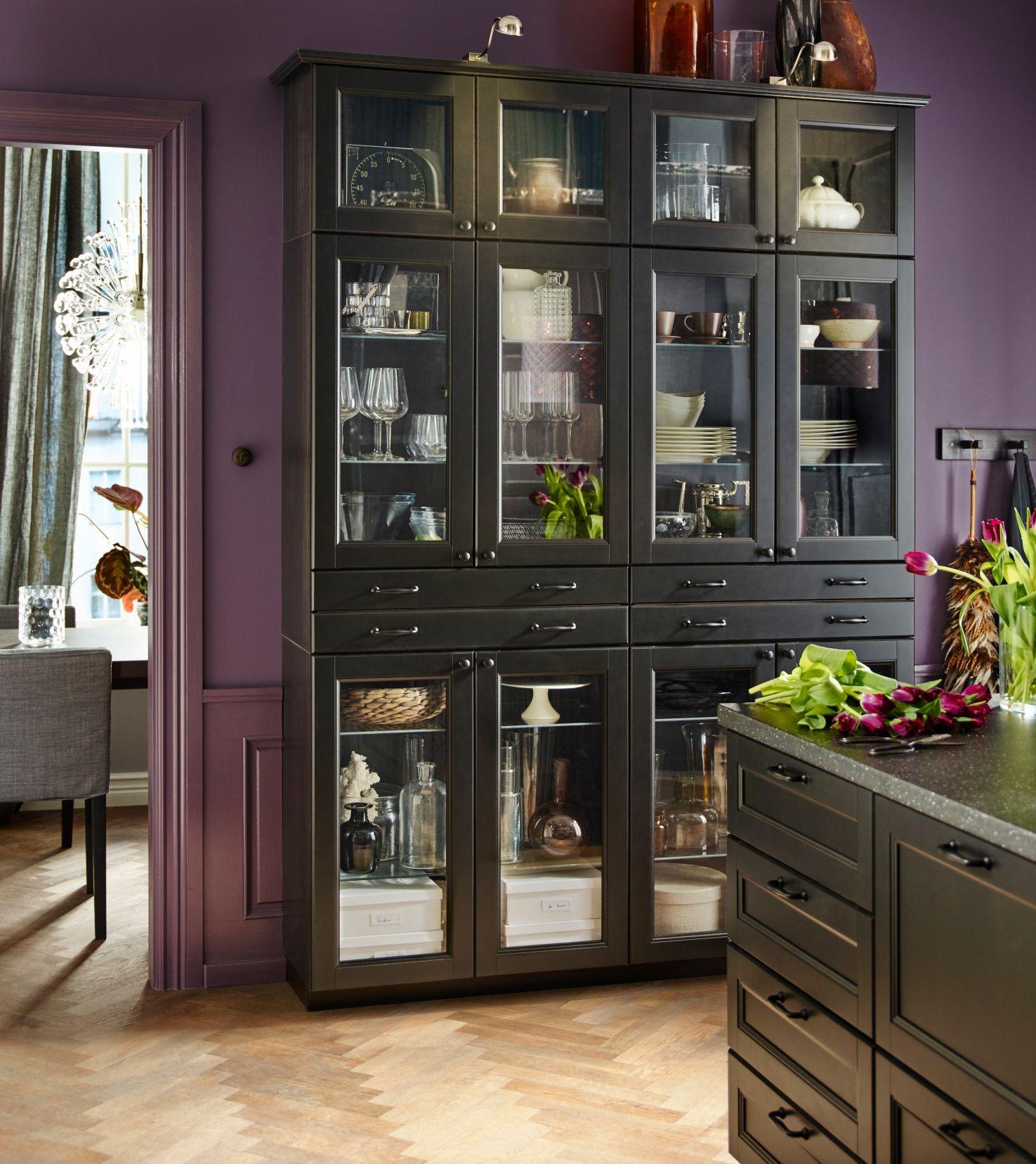 Best Keuken Inspiratie Voor Je Nieuwe Keuken Keukens 640 x 480