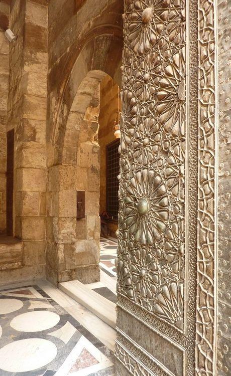 Islamic geometrical design architecture flooring indian beautiful details also architectural rh za pinterest