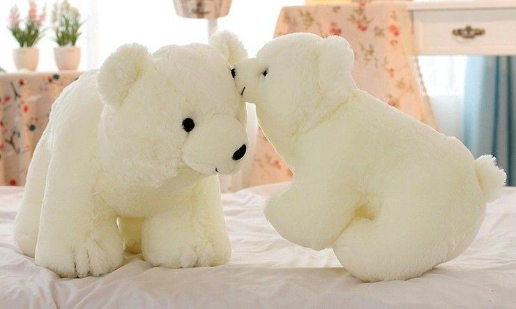 moldes de osos navideños - Buscar con Google