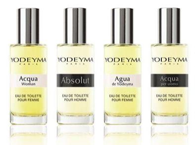 campioni profumi yodeyma
