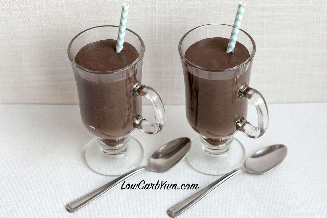 Making thick homemade milkshakes like the fast food restaurants is easy to do. Try this thick and rich low carb dark chocolate frosty milkshake! #chocolatefrosty Making thick homemade milkshakes like the fast food restaurants is easy to do. Try this thick and rich low carb dark chocolate frosty milkshake! #chocolatefrosty Making thick homemade milkshakes like the fast food restaurants is easy to do. Try this thick and rich low carb dark chocolate frosty milkshake! #chocolatefrosty Making thick h #chocolatefrosty