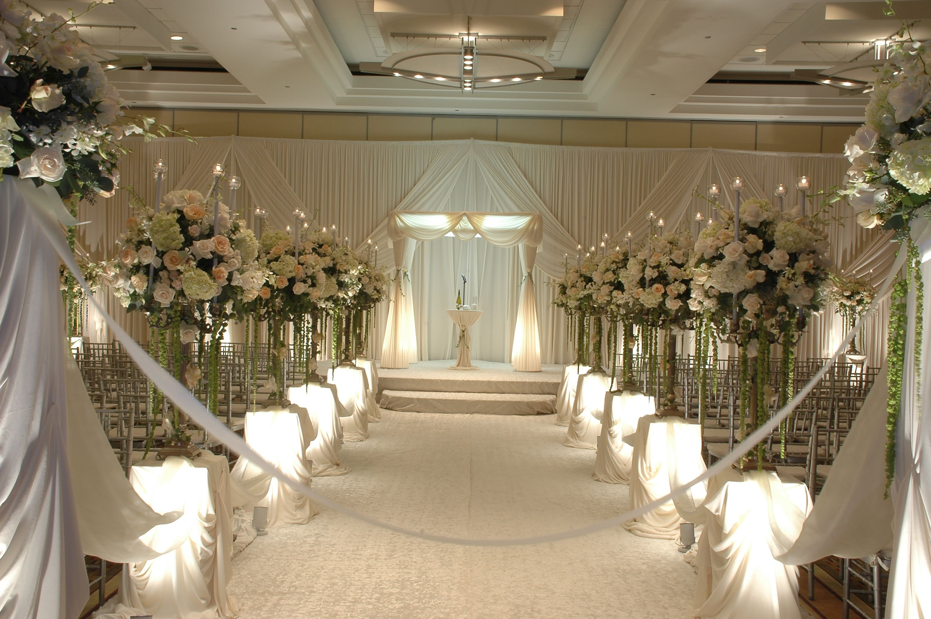 wed101 chicago wedding venues embassy suites chicago downtown rh pinterest ca
