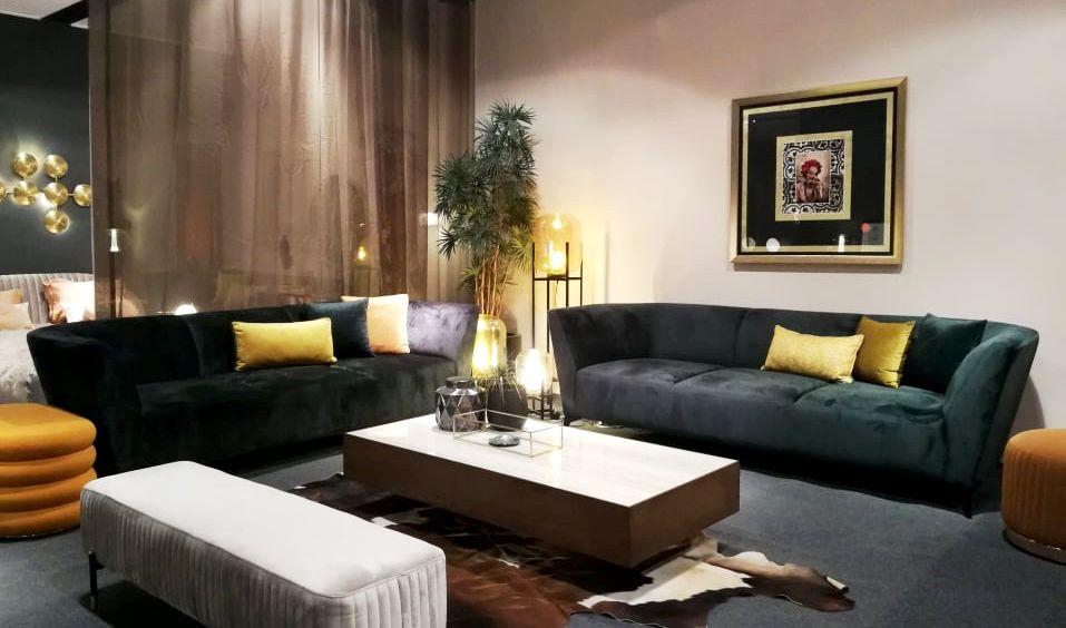 Salon Stool 2020 In 2020 Home Decor Furniture Decor