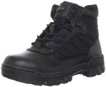 Bates Women's 5 Inches Enforcer Ultralit Sport Boot