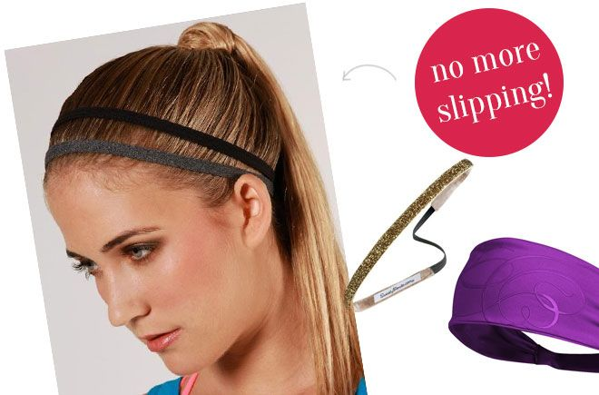92be29afb263d46234e4b852d8affd08 - How To Get A Headband To Stay In Place