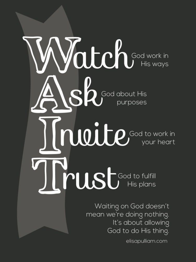 how to trust God #godisgood #prayer #faith #faithful #blessed #blessings #blessed