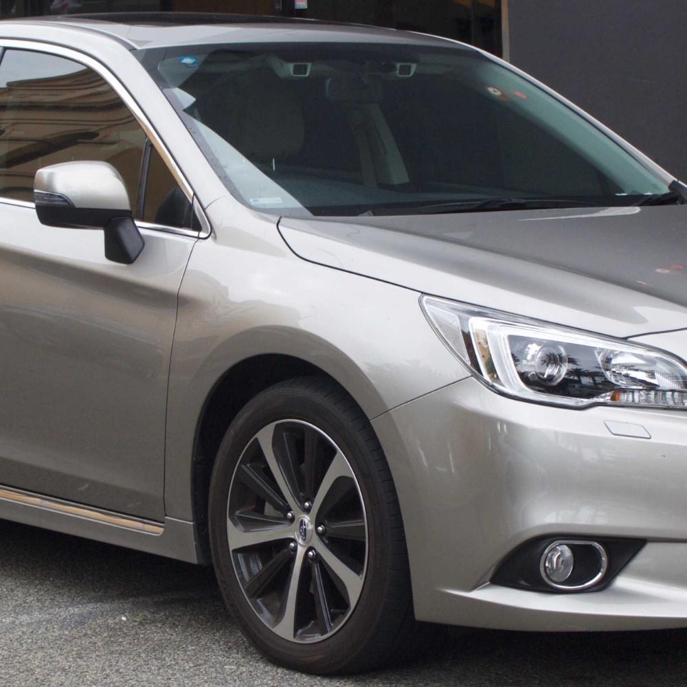 Subaru Legacy For Sale Fresh 2020 Subaru Legacy Special Hot 2020 Subaru Crosstrek Xti Di 2020
