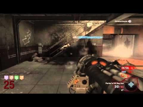 Http Callofdutyforever Com Call Of Duty Gameplay Call Of Duty