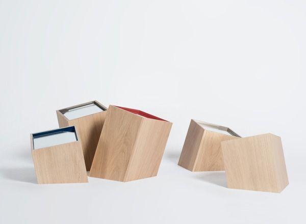 design nantes 2 drugeot labo boites pinterest. Black Bedroom Furniture Sets. Home Design Ideas