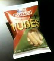 Heshe tube