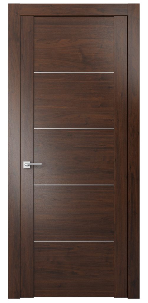 Solid Wood Interior Doors For Sale Cheap Exterior Doors Wooden Front Doors For Puertas Interiores Modernas Puertas Interiores De Madera Puertas Interiores