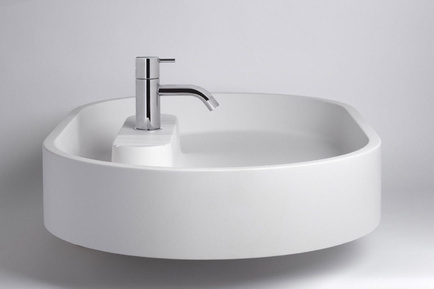 Wilmotte & Associés - _STB5157.JPG | Home // Kitchen & Bathroom ...