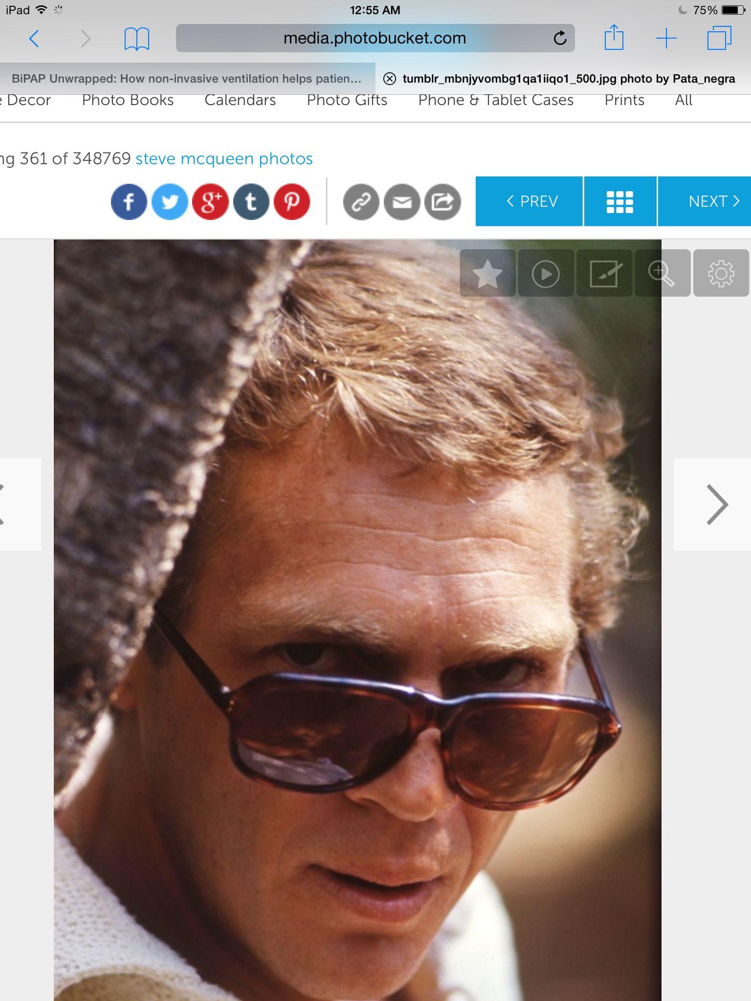 7c91100e0f99a7 Explore Steve Mcqueen Sunglasses, Mc Queen, and more!