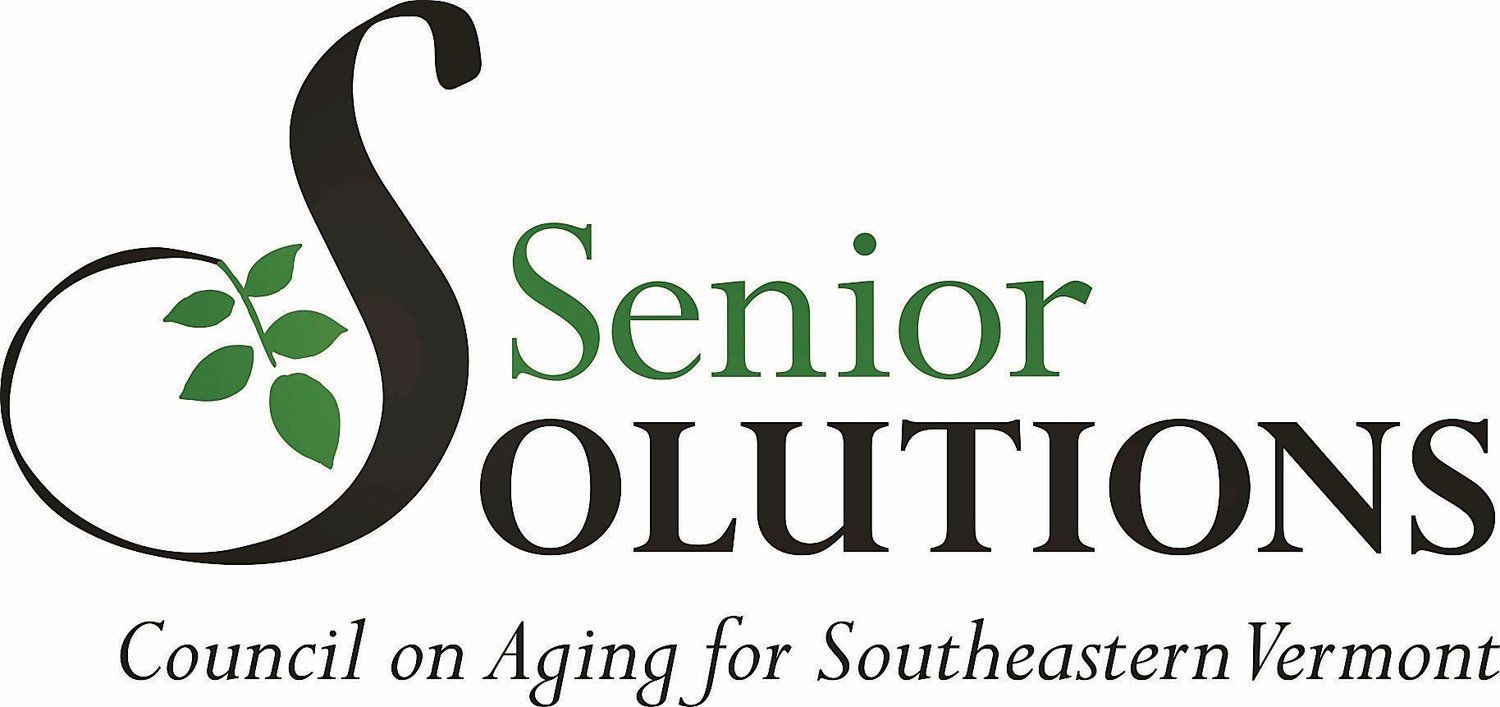 Pin by Patti Dudek on medicaid Senior solutions