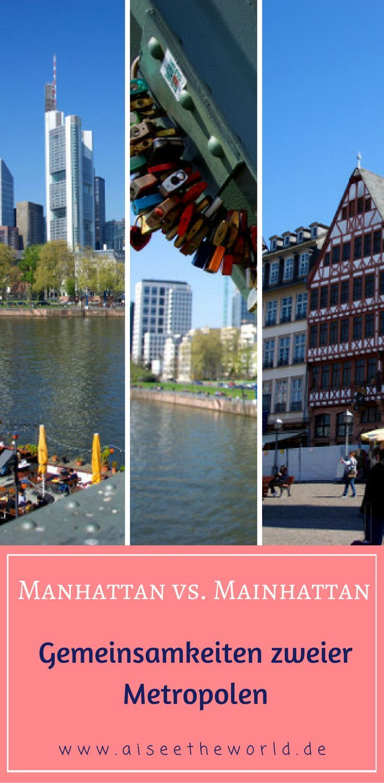 Wetter Heute In Frankfurt Am Main