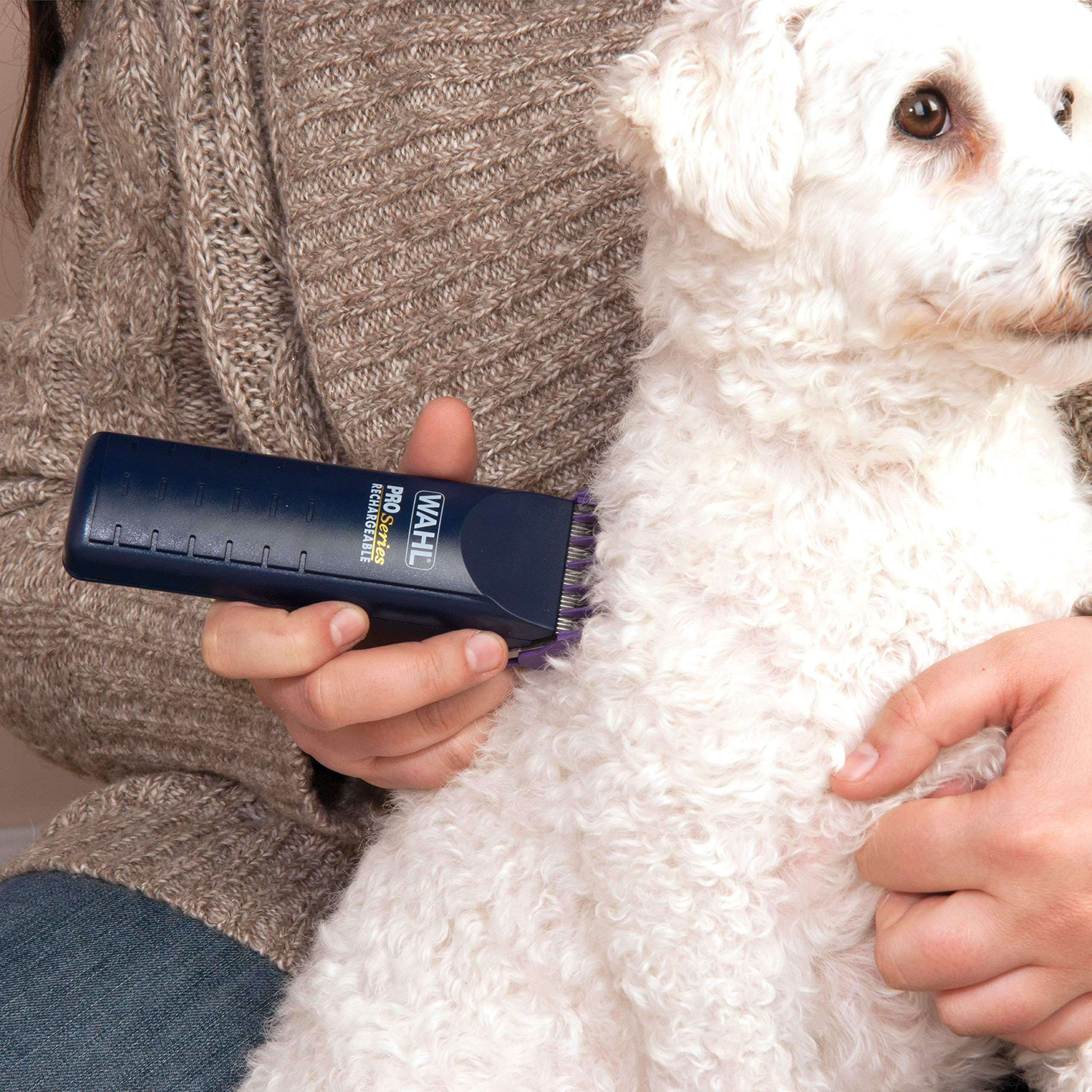Wahl Home Pet Pro Series Complete Pet Clipper Kit You Can Get More Details By Clicking On The Image It Is An In 2020 Dog Accessories Large Dog Clippers Pet Grooming