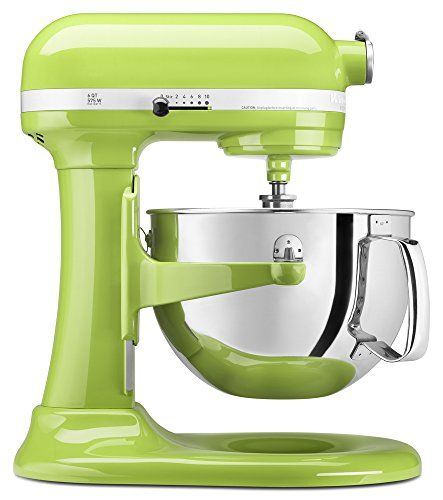 4 4 5 Recipe With Images Kitchen Aid Kitchen Aid Mixer