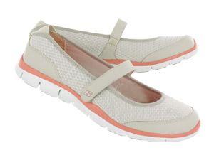 sentido Derivación Oxidado  Skechers | Zapatos mujer, Zapatos cómodos, Zapatos
