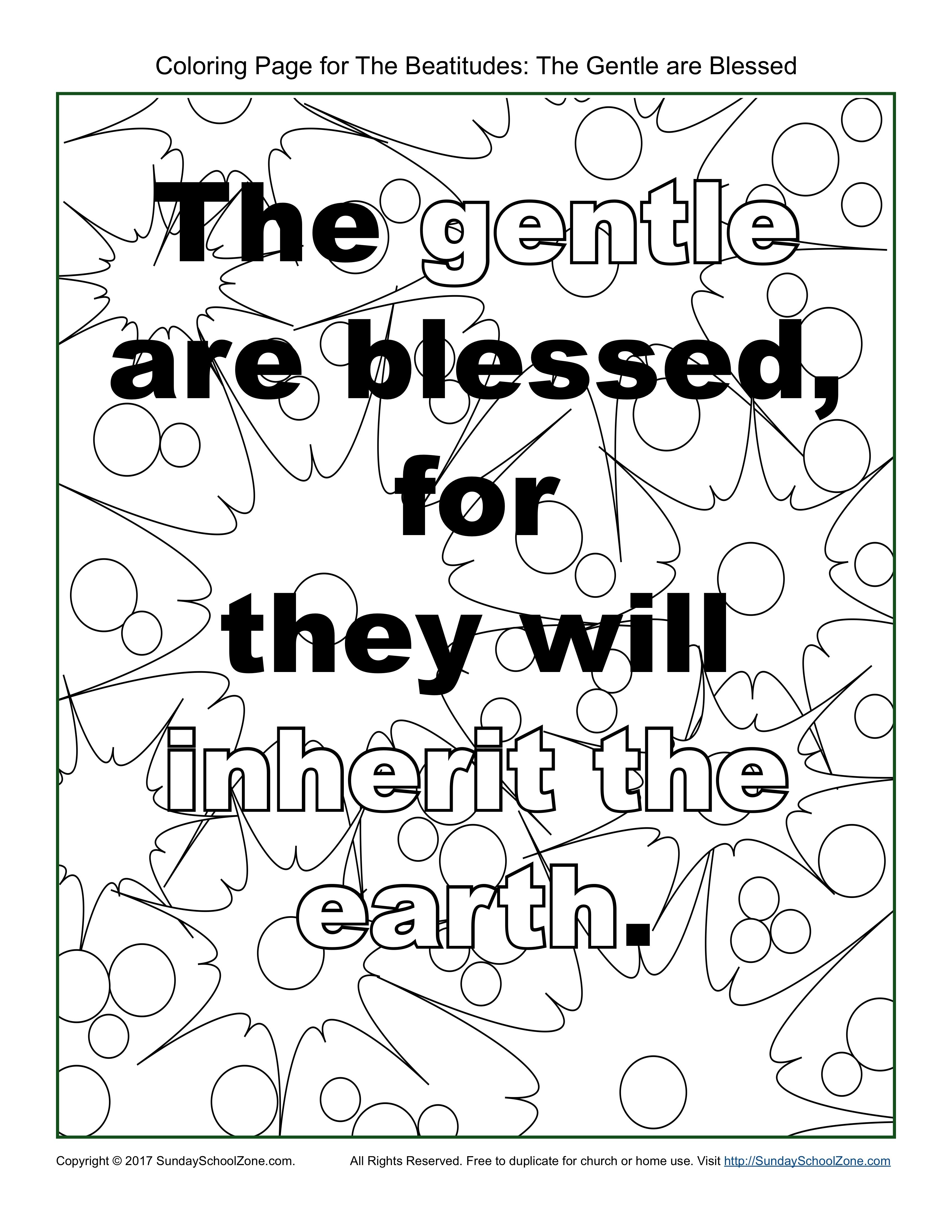 Scripture Lady\'s ABDA ACTS Art and Publishing Coloring Pages ...