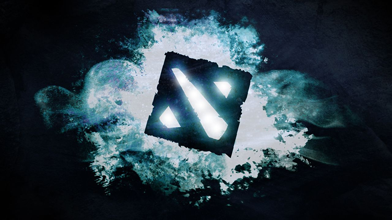Dota 2 Logo Wallpaper Full Hd Is Cool Wallpapers