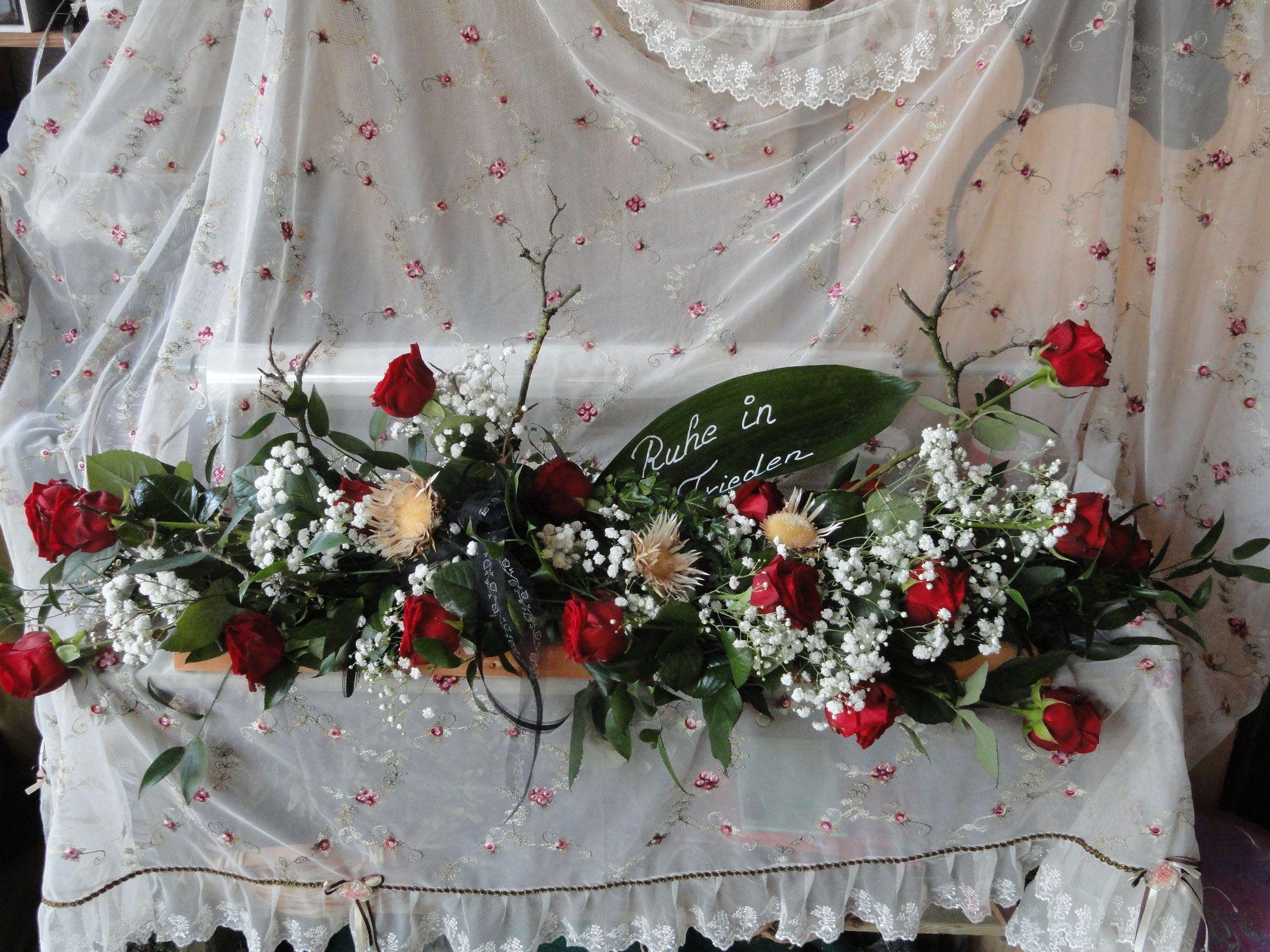 Karin von rosen