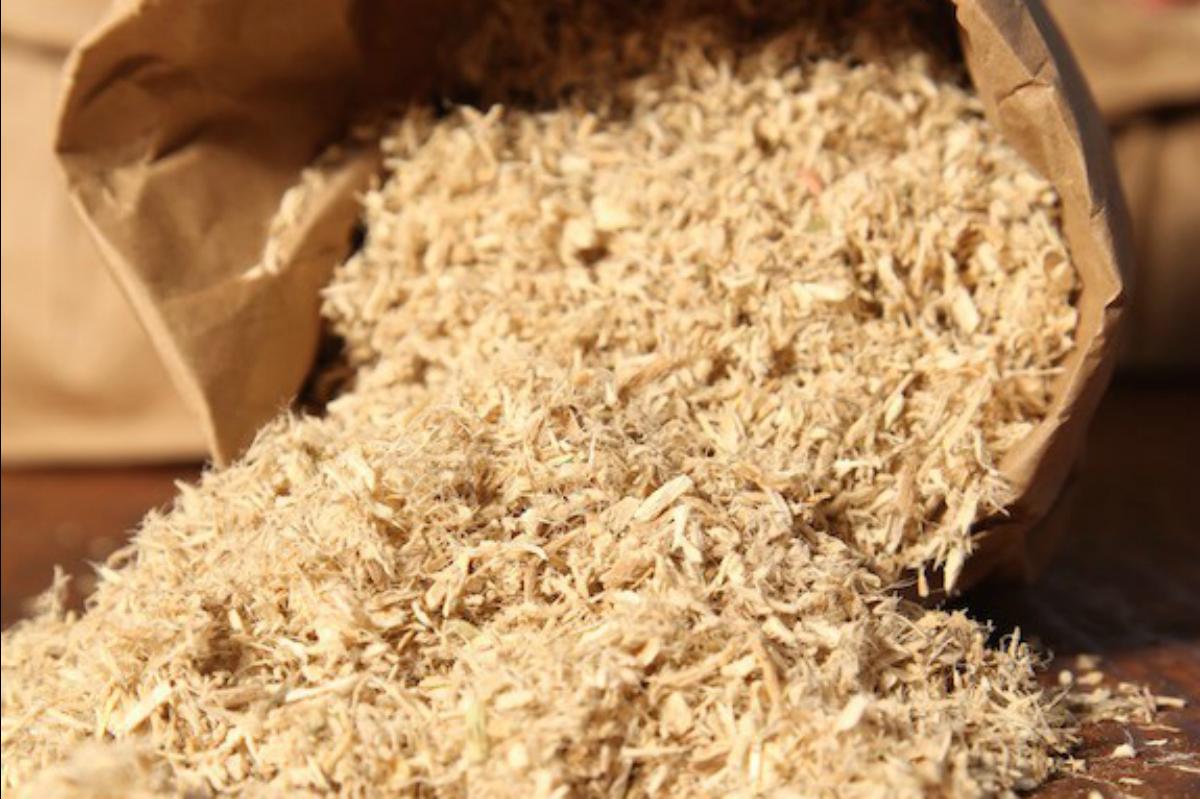 20 Inspiring Ways To Use Marshmallow Root – Herbal Academy #marshmallowtreats