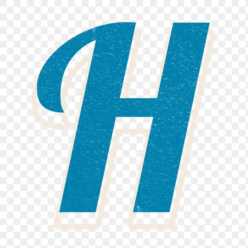 Letter H Png Alphabet Lettering Free Image By Rawpixel Com Hein Lettering Alphabet Lettering Alphabet